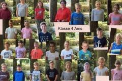 Klasse-4-Ams-2020-21