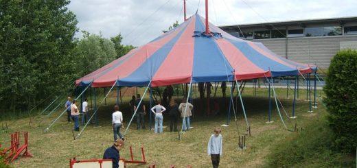 Zirkus 2010