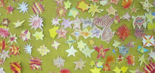 Adventsbastel-2012-Einstimmung