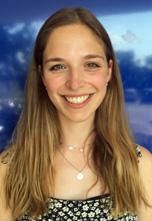Annika Selker : Betreuungskraft