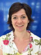 Kathrin Kaim : Lehrerin