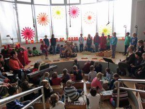 Winterfest 2012 - Ladislaus