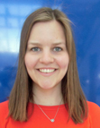 Laura Rüter : Betreuungskraft