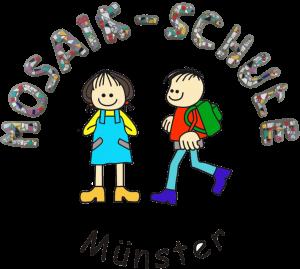 Mosaik-Schule-Logo