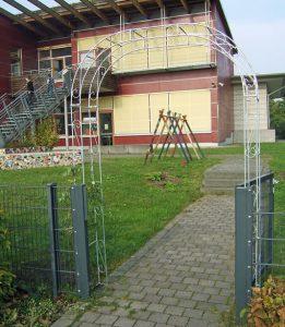 Rosenbogen 2011