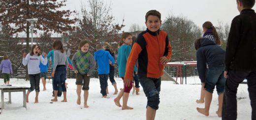 Schnee-Kneipe 2013 - 4 Ams