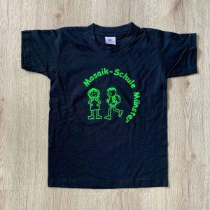 T-Shirt_dunkel-blau_gruen