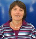 Hiltrud Schild : Lehrerin