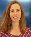 Barbara Wiechmann : Lehrerin