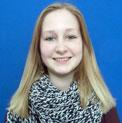 Laura Langer : Betreuungskraft