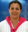 Katja Süs, stellvertretende Schulleiterin