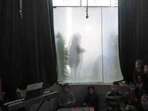 Winterfest-2012-Sterntaler