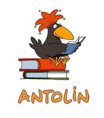 Antolin Lese-Quiz