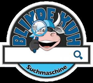 Kinder-Suchmaschine Blinde-Kuh