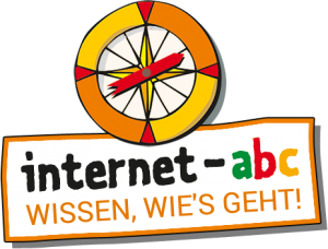 Das Internet-ABC