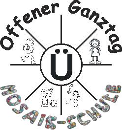 Logo Betreuung